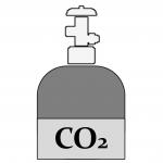 gaz industriel Charleroi