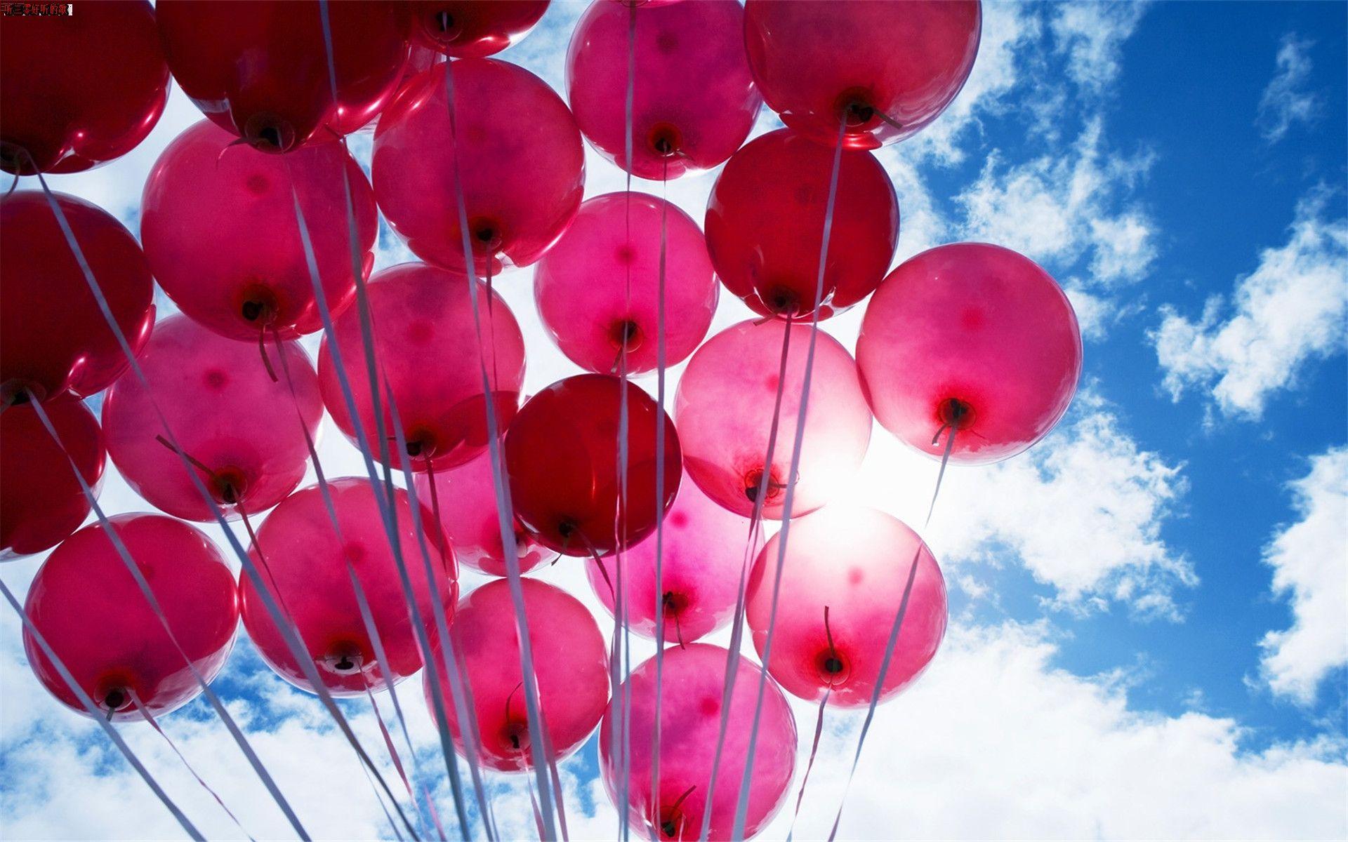 gaz ballons hélium Charleroi